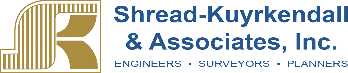 Shread - Kuyrkendall & Associates